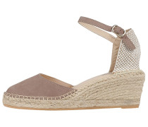 Biarritz - Fashion Schuhe - Braun