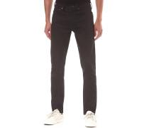 Skate 512 Slim 5 Pocket SE - Jeans