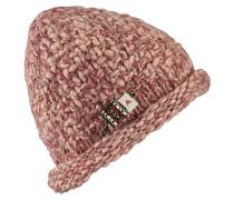 Nubble - Mütze - Braun