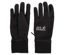Vertigo Handschuhe - Schwarz