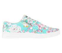 Jameson SC - Sneaker - Mehrfarbig