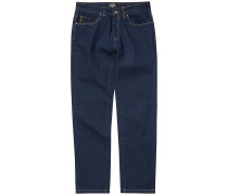 Fifty - Jeans - Blau