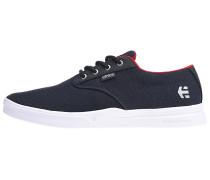 Jameson SC - Sneaker - Blau