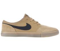 Portmore II Solar - Sneaker - Beige