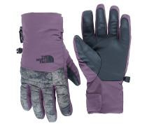 Guardian Etip - Handschuhe - Lila
