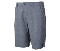 "Mirage Phase Boardwalk 21"" - Shorts - Blau"