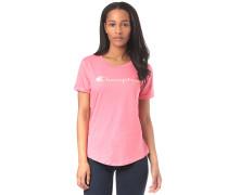 American Classics - T-Shirt - Rot
