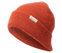 Anya - Mütze - Rot