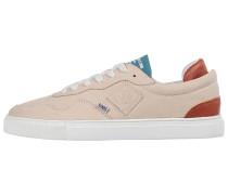 Awaike T-Sport Sneaker - Beige