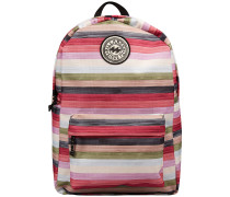 All Day 22L - Rucksack - Pink