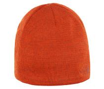 Jim Mütze - Orange