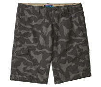 Wavefarer - 20 - Shorts - Camouflage