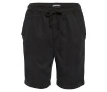 Chino-Shorts - Chino Shorts - Schwarz