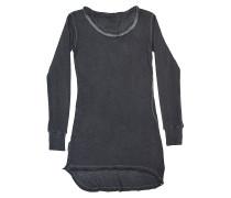 Revealed - Sweatshirt - Grau