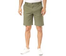 Weekend - Chino Shorts - Grün