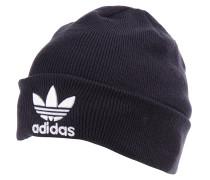 Trefoil Mütze - Blau