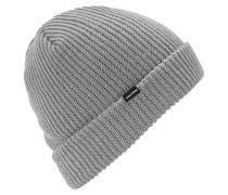 Sweep - Mütze - Grau