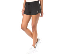 All In Time - Shorts - Schwarz