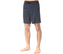 Ace Volley 18 - Chino Shorts - Blau