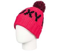 Tonic - Mütze - Pink
