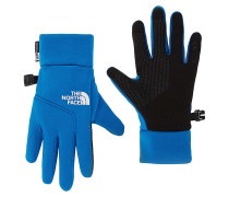 Etip Handschuhe - Blau