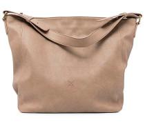Falmenta - Handtasche - Beige