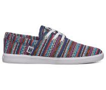 Haven TX LE - Sneaker - Mehrfarbig