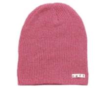 Daily Sparkle - Mütze - Pink