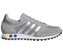 LA Trainer - Sneaker - Grau