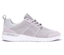 Scissor - Sneaker - Grau