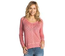 Watagos - Strickpullover - Pink