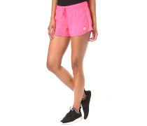 All In Time - Shorts - Pink