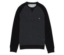 Balance Crew - Sweatshirt - Schwarz