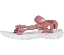 Seven Seas 2 - Sandalen - Pink