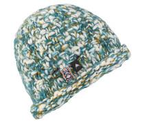 Nubble - Mütze - Grün
