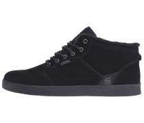 Jefferson Mid - Sneaker - Schwarz