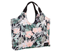 Beachbag - Tasche - Mehrfarbig