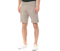 Swell - Shorts - Beige