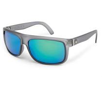 Wormser Sonnenbrille - Grau