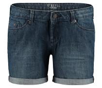Endless - Shorts - Blau
