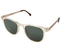 Francis Metal - Sonnenbrille - Grau