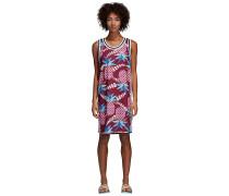 Tank - Kleid - Mehrfarbig