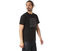 Raymond T-Shirt - Schwarz