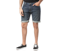 Hannon 2 Year - Shorts - Blau