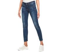 Arc 3D Mid Skinny Neutro Stretch - Jeans
