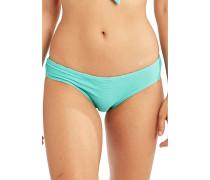 Tanlines Hawaii Lo - Bikini Hose - Grün