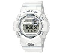 GBD-800-7ER Uhr - Weiß