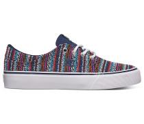 Trase LE - Sneaker - Blau
