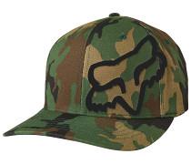 Flex 45 - Flexfit Cap - Camouflage
