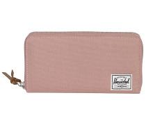 Thomas RFID - Geldbeutel - Pink